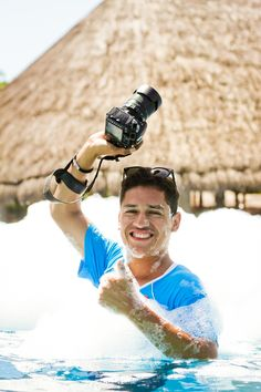 Book a photo session in Samaná, Dominican Republic! e-mail us at info@photoventura.net | Photoventura | Take Happiness Home
