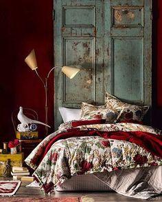 como_personalizar_un_dormitorio_claves_ideas_tendencias_estilo_inspiraciones_03