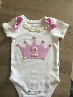 Baby Couture, Baby Bloomers, Little Girl Dresses, Baby Patterns, Kids And Parenting, Baby Love, Baby Dress, New Baby Products, Doll Clothes