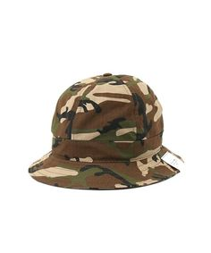 商品詳細 - SA: 【アメリカ製】 ウッドランドカモ テニス ハット / SHIPS(シップス)|シップス公式通販サイト|SHIPS ONLINE SHOP Bucket Hat, Baseball Hats, Baseball Caps, Bob, Caps Hats, Baseball Cap, Panama, Snapback Hats