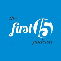 First15 Devotional: A Conversation with Val Woerner (Val Marie Paper/Grumpy Mom Takes a Holiday) on Apple Podcasts