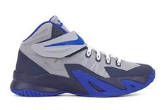 wow Nike Goldier Viii(GS) Kid's Basketball shoes