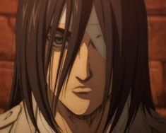 Attack On Titan Season, Attack On Titan Eren, Attack On Titan Fanart, Aot Anime, Manga Anime, Anime Art, Eren Aot, Armin, Majin Boo Kid