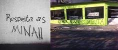 15 pichações filosóficas em muros do Brasil