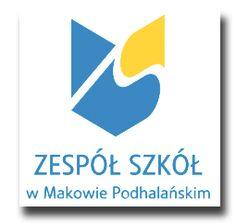 logo z cieniem 2