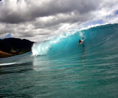 what's more intense and sacred than this one on one relation between you and the wave?