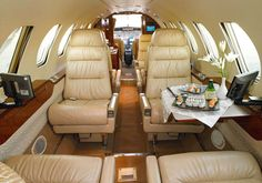 Aircraft On Pinterest Private Jets Private Jet Interior And Luxury