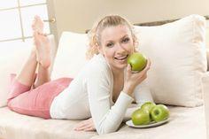 10 Tips Para Perder Peso Y No Recuperarlo - Blog de Contar Calorías #perderpeso #salud