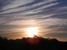 Sunset no 2