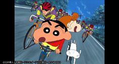 Sinchan Cartoon, Cartoon Characters, Zombie Tsunami, Shin Chan Wallpapers, History Of Video Games, Naughty Kids, Video Game Movies, Bike Illustration, Crayon Shin Chan
