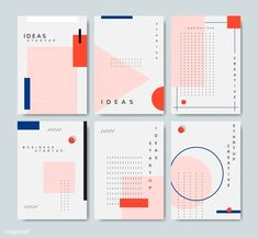 Minimal Graphic Design, Graphic Design Posters, Graphic Design Illustration, Graphic Design Inspiration, Portfolio Design Layouts, Book Design Layout, Flugblatt Design, Flyer Design, Circle Design