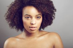 skin exfoilation: Get beautiful skin, by creating your exfoliators Exfoliation is key to creating beautiful looking skin. In this article I will be giving you some .