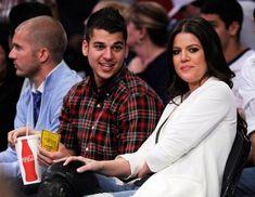 Why Khloé Kardashian Didn't Want to Believe That Cutting... #KhloeKardashian: Why Khloé Kardashian Didn't Want to Believe… #KhloeKardashian