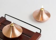 Copper And Brass, Pure Copper, Desk Lamp, Table Lamp, Oil Lamps, Cupboards, Diwali Diya, Candles, Pure Products