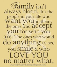 Unconditional love support quotes - Words On Images: Largest Collection Of Quotes On Images | Your Daily Doze Of Inspiration, Fun & More
