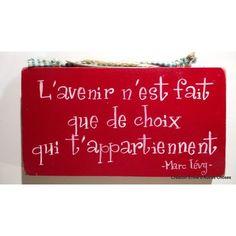 694 Meilleures Images Du Tableau Citations Funny Qoutes Quotes Et