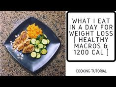 Here are two diet plans whose total value comes around 1200 calorie. From this you can get an idea of how to construct your 1200 calorie diet plan for weight loss. 1200 Calorie Diet Menu, Low Carb Menus, Diet Tips, Diet Recipes, Healthy Recipes, Healthy Dishes, Diabetic Recipes, Ketogenic Diet For Beginners, 1200 Calories