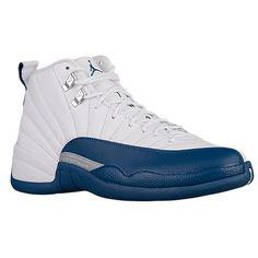 huge discount b85e9 23014 Pink Jordans, Boy Shoes, Me Too Shoes, Jordan Shoes, Winter Outfits,