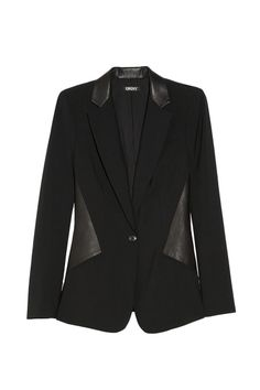 El blazer