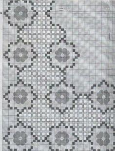 2d26143ab71d63326c51c1ee194b4de1.jpg (736×965)