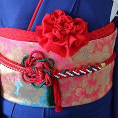 イメージ 7 Apricot Blossom, Fitflop, Yukata, Japanese Kimono, Asian Fashion, Traditional Outfits, Pattern Design, Womens Fashion, Accessories