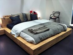 Madra Bed Ethnicraft : Best rest images yurts beds bedroom ideas
