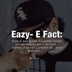 Eazy E Quotes About Love : ... Keepin it OlSkoo!!! Pinterest Quotes quotes, Ice cubes...