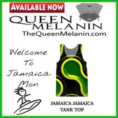 #vacation #tshirtshop #thequeenmelanin #tshirtslovers #tshirts #leggings  #tshirtshop #tshirtswag #tshirtslovers #jamaica #jamaican #jamicialovers #sneakers #sneakerswag #sneakerhead #sneakercommunity #gay #blackisbeautiful #blacklivesmatter #alloverprint  #clothes #fashion #fashionista #clothing #shoe #newshoes #yoga #muscle