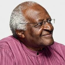 """Good Morning folks!Do your little bit of good where you are; its those little bits of good put together that overwhelm the world. """"Desmond Tutu"""" #beinspired"""