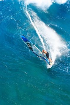 Best Places To Vacation, Best Vacations, Gone With The Wind, Water Sports, Surfing, Waves, Beach, Summer, Outdoor