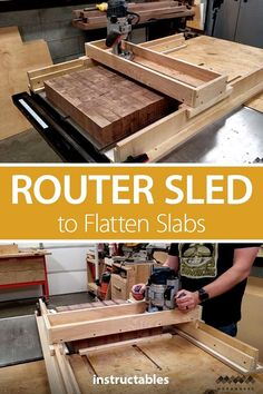 Router Woodworking, Easy Woodworking Projects, Woodworking Furniture, Fine Woodworking, Wood Projects, Wood Furniture, Woodworking Equipment, Lathe Projects, Woodworking Techniques