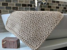 56 Quick & Easy Crochet Dishcloth   DIY to Make