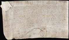 Experts at Yale University discovered a Dutch water bond from 1648 that amazingly still pays interest.