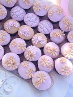 #candy bar vaptisis si-doux glyka candy bar βάπτισης si-doux γλυκα