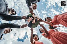 Hendra Lesmana of Cheese N Click Photography - Indonesia Wedding Photographers Pre Wedding Poses, Wedding Couple Poses Photography, Pre Wedding Photoshoot, Foto Wedding, Wedding Pics, Fun Photo, Fotografia Tutorial, Photography Contests, Photography Ideas