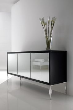 Sophisticated and luxury Sideboards for your Bedroom, Living Room Or Even The Entryway. Take a look into these amazing pieces by the best and the most luxury brands in the world | www.bocadolobo.com #sideboards #modernsideboards #luxurysideboards #creativesideboards #interiordesign #productdesign #designdinterni #productdesign #designinspirations #homedesign #housedesign #bestinteriors #bestinteriordesigners #luxurybrands #luxuryproducts #luxury #luxurious #exclusivedesign #statementpiece…