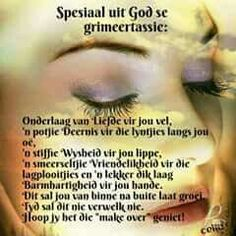 Grimeertassie Scripture Verses, Bible, Afrikaanse Quotes, Goeie More, Heres To You, Proud Of Me, Inspire Others, Prayers, Inspirational Quotes