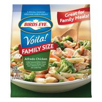 $1.85 off when you buy any ONE Birds Eye® Voila®  Product