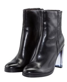 Shoes Ankle Boots Lodenfrey Ankle Boots FKY2100129