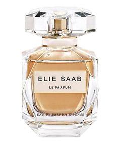 Elie Saab – Le Parfum Intense