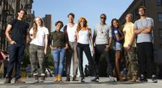 Article about an MTV reality show set in Washington Heights. Great Tv Shows, New Shows, Mtv Tv Shows, Film Tips, Washington Heights, Sports Awards, New Series, Reality Tv, Movies Showing