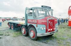 Image result for classic lorries