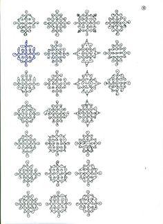 SUZHI KOLANGAL/SOUTH INDIAN TRADITIONAL ART | IMAGINARY Indian Rangoli Designs, Rangoli Designs Latest, Henna Art Designs, Rangoli Designs Flower, Rangoli Border Designs, Rangoli Designs With Dots, Rangoli Designs Images, Rangoli With Dots, Beautiful Rangoli Designs