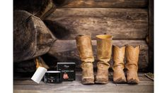 Country and Roses - Tienda online estilo country americano Best Cowboy Boots, Cowboy Shoes, Country Boys, Country Music, Sancho Boots, Horse Riding Boots, Shoe Image, Western Look, Free Shoes