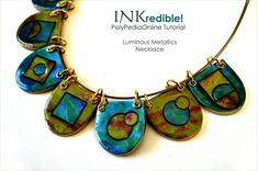 http://www.polypediaonline.com/image/users/133688/ftp/my_files/INKredible/polymer_clay_tutorials_jewelry_alcoholink_metallics10%20_640x480_....