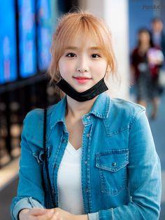 Kpop Girl Groups, Kpop Girls, Secret Song, Bts Kim, Japanese Girl Group, Famous Girls, Im Back, Extended Play, 3 In One