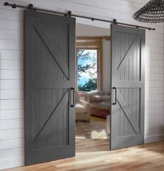 Our belief is that sliding doors are a significant element of the interior that brings beauty and functionality to your home or office. An element that is at all times present trough the daily activity of the individual and bound to be taken into consideration. All our doors have been designed to satisfy the growing demand for interior design, functionality, yet affordability. Sliding Doors, Garage Doors, Daily Activities, Consideration, Bring It On, Times, Interior Design, Outdoor Decor, Beauty