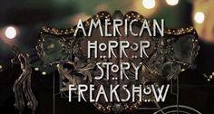 American+Horror+History,+terror+en+estado+puro