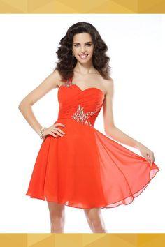 57c51c576d2 Cheap Admirable Chiffon Homecoming Dresses