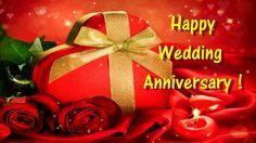 Happy Marriage Anniversary Sayings